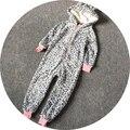 Бесплатная Доставка 6 шт./лот Толстые Коралловые Бархат Одеяло Шпалы для Девочек
