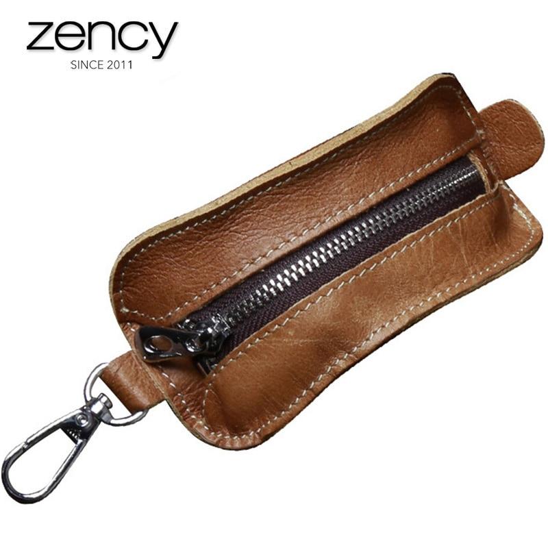 chave do carro carteiras moda Comprimento do Item : 4.6inch