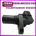 ORIGINAL  oem ME203180  00-06 SHOGUN 3.2 DI-D ZEXEL FUEL PUMP SPEED SENSOR Crank Sensor cam sensor