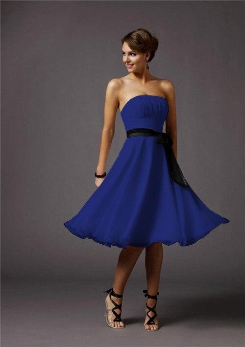 Online Get Cheap Light Purple Dress -Aliexpress.com  Alibaba Group