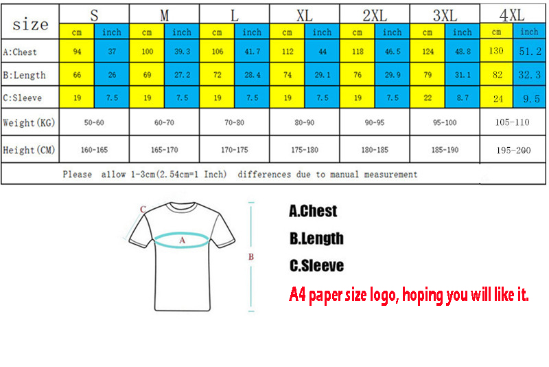 Пользовательские Рубашки для мальчиков интернет-Мужская мы любим Tutti GLI драма Graphic Crew Средства ухода за кожей шеи короткий рукав Футболки дл...