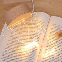 3D LED animal cartoon Cat shape table lamp powered by DC5V 3D Visual Illusion Night Light creative gift