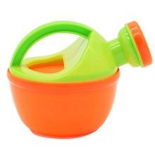בייבי צעצועים אמבטיה סיר מקלחת מוצרים אמבטיות ברך הרחבת הרחצה אמבט פלסטיק יכול החוף מים חול כלים מתנה