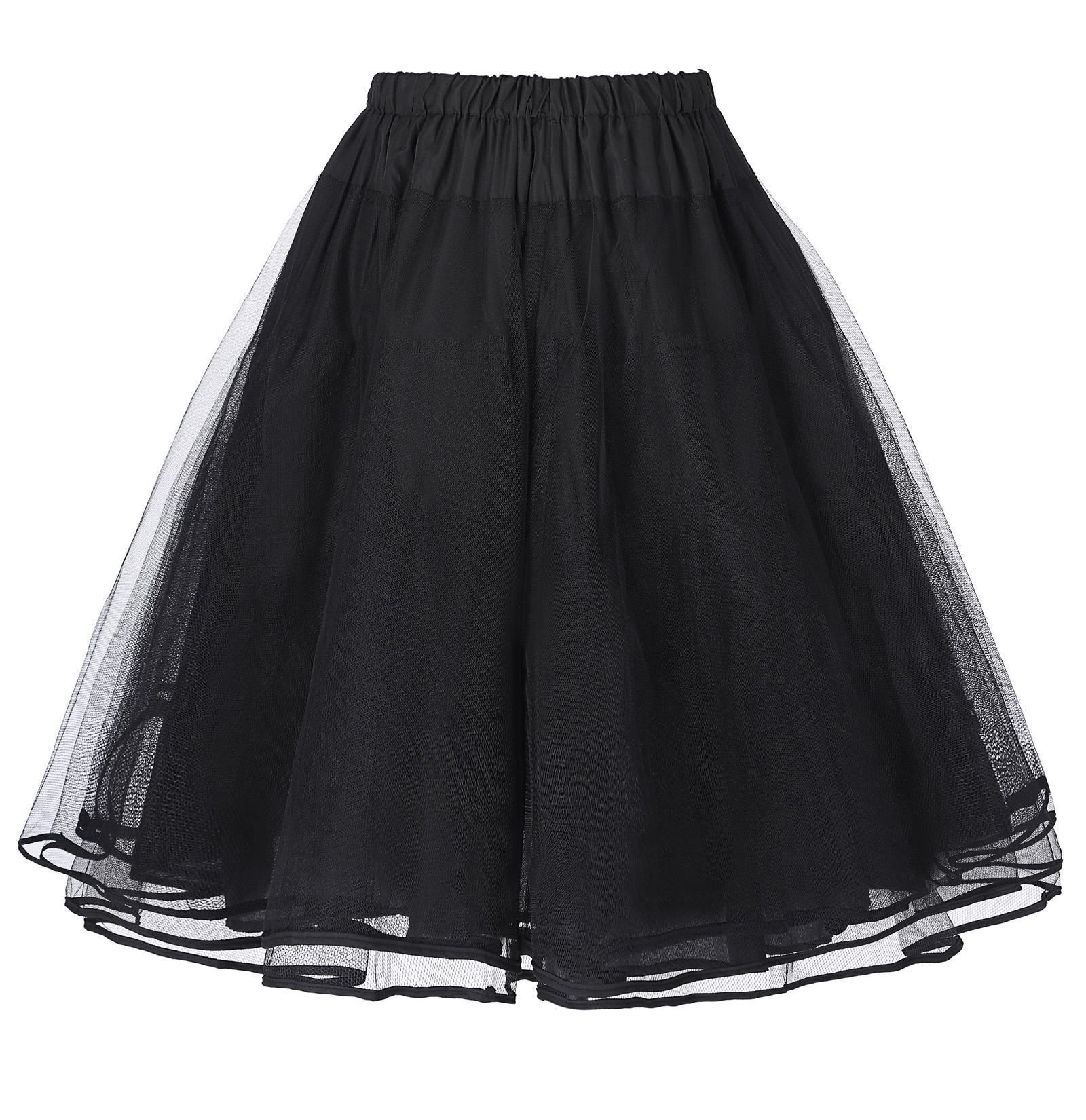 7eaba3aab2 இ Big promotion for lolita skirt gothic black and get free shipping ...