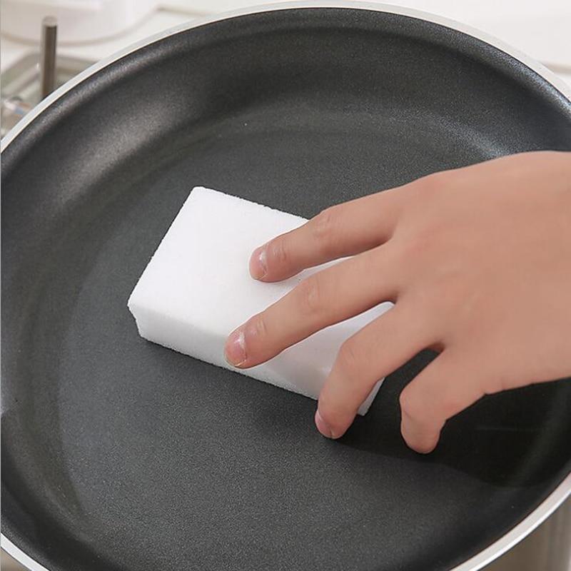 губка для посуды целлюлозная купить