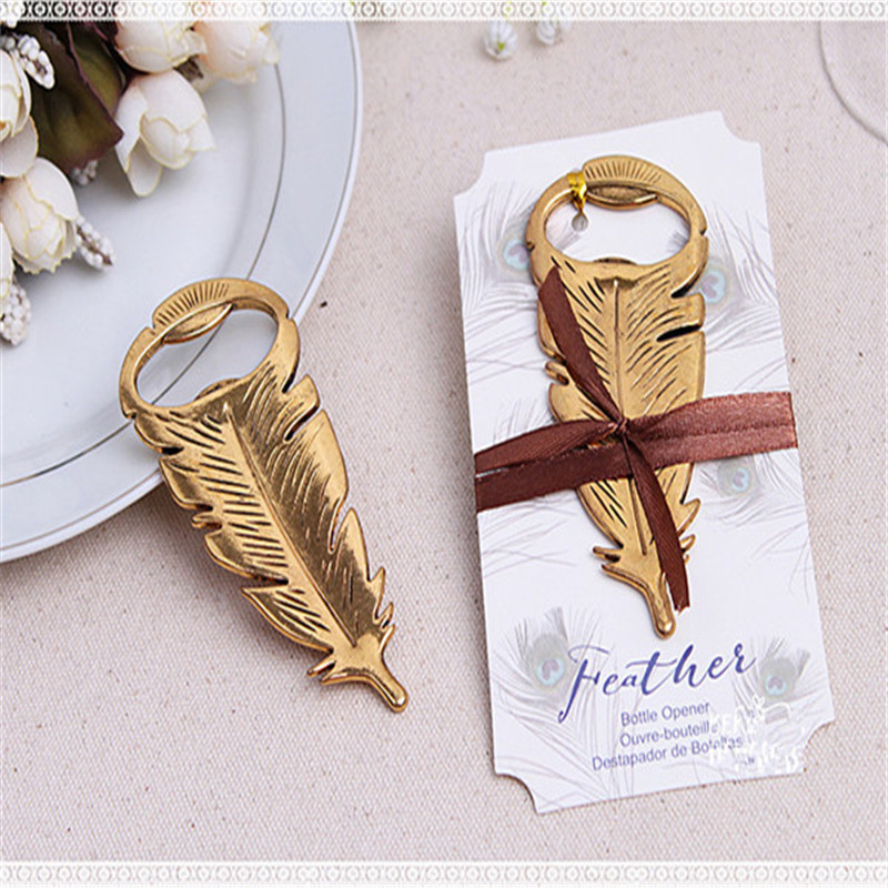 200pcs peacock feathers bottle opener wedding favors and gifts 200pcs peacock feathers bottle opener wedding favors and gifts elegant wedding supplies party favors guests gift box giveaways in openers from home garden junglespirit Gallery