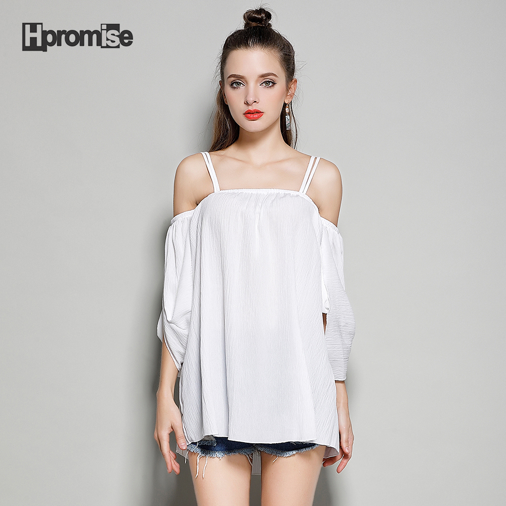 Online Get Cheap Ladies Clothing Online -Aliexpress.com | Alibaba ...