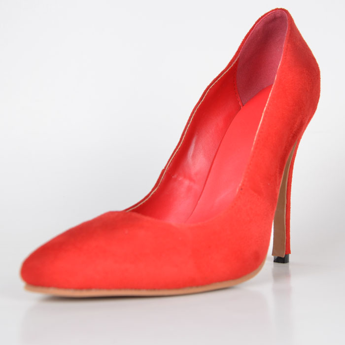 Compare Prices on Cheap Red Pumps- Online Shopping/Buy Low Price