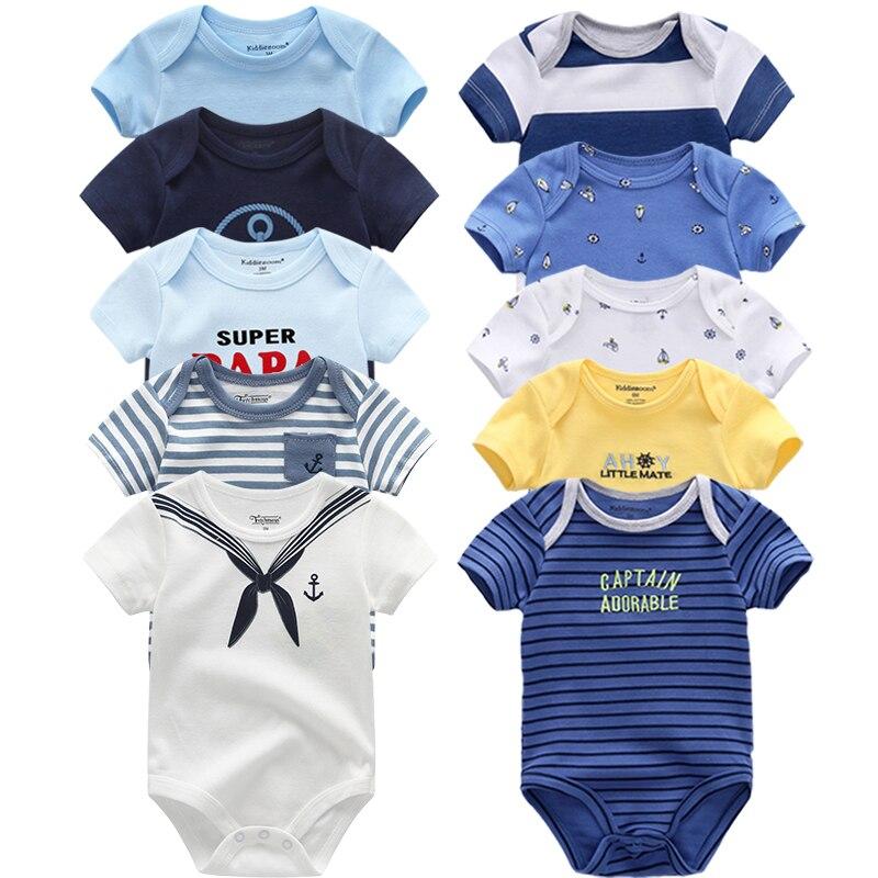 Van Morrison Unisex 0-24 Months Baby Funny Short-Sleeve Crawler Clothes Pink