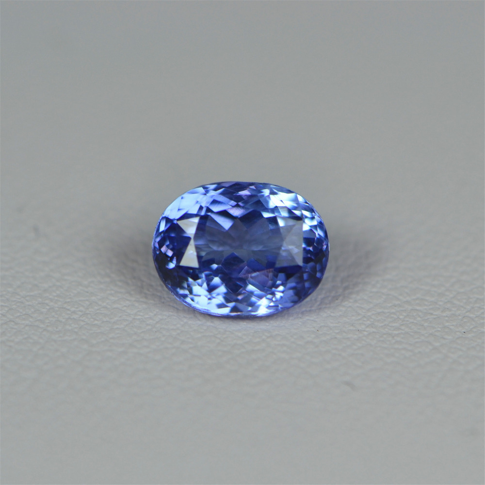 CGJ Certification 2.37ct Collection Item VS type Natural Sri Lanka Origin unheated Blue Sapphire Loose Gemstones sri lanka peregrine