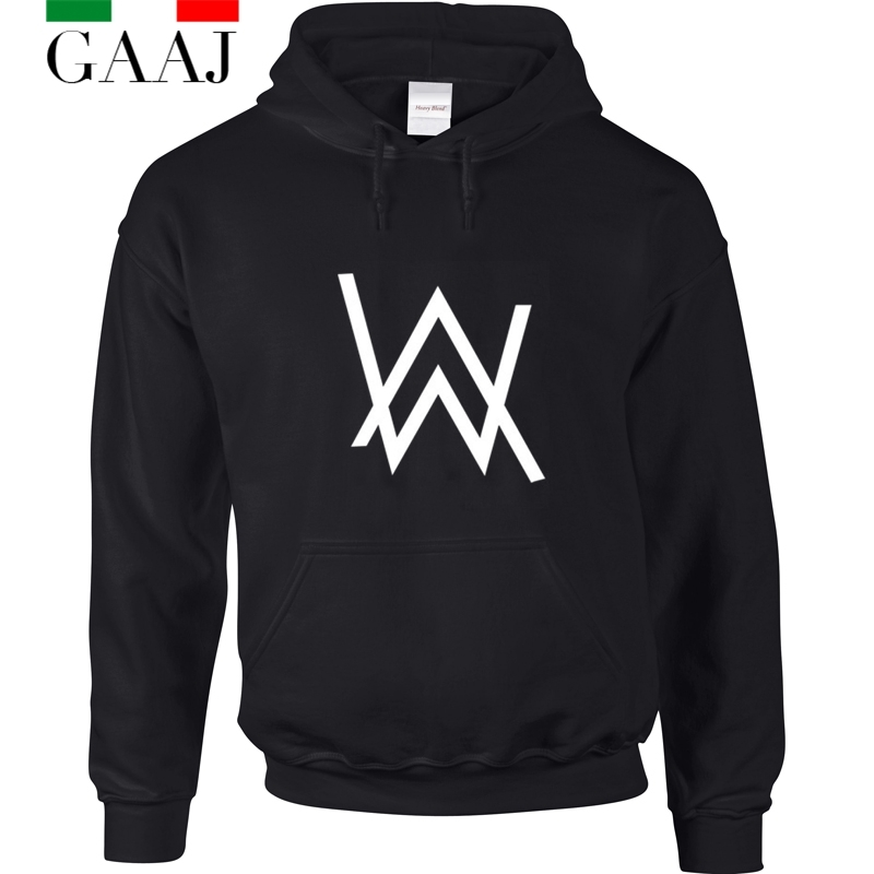 Popular Alan Walker Buy Cheap Alan Walker Lots From China