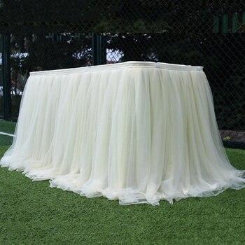 f84085ca6 Mantel de lentejuelas brillantes rectangulares de oro rosa de 120x200  cm/tela para mesa de pastel de ...
