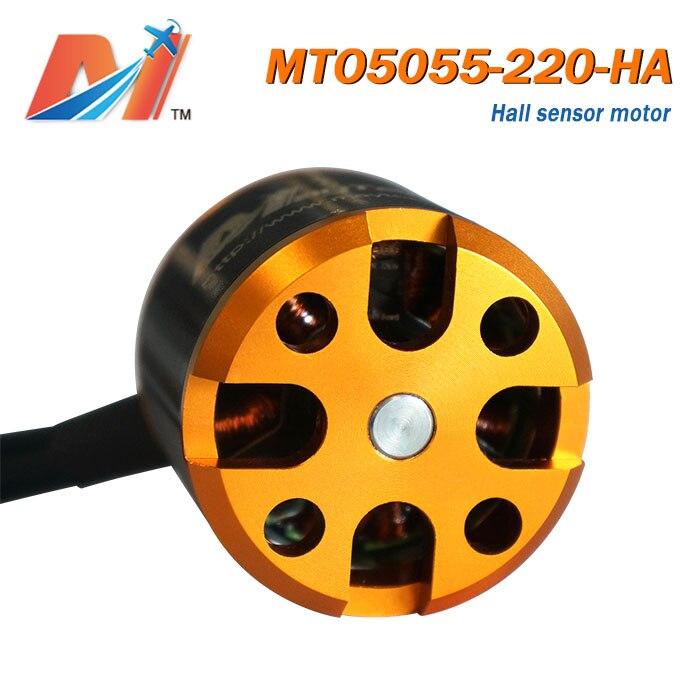 pcs 50A SuperEsc 220kv elétrica com base