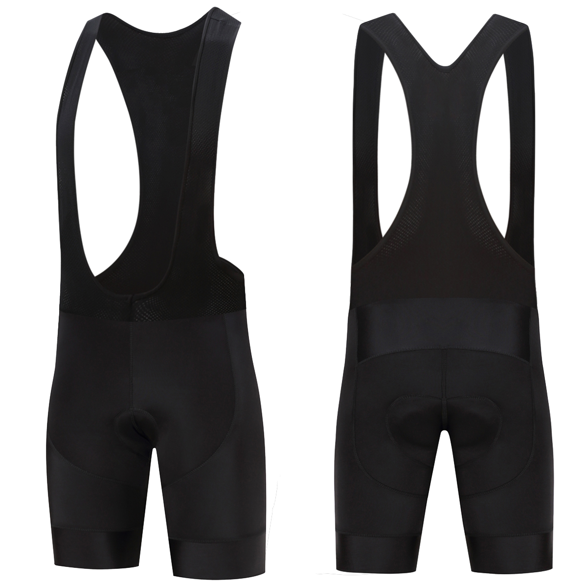 Quick Dry Men Pro Team Breathable <font><b>BIB</b></font> <font><b>Short</b></font> Cycling Roupa mountain bicycle <font><b>Shorts</b></font> boys ged padded Ropa Ciclismo bike <font><b>shorts</b></font> image