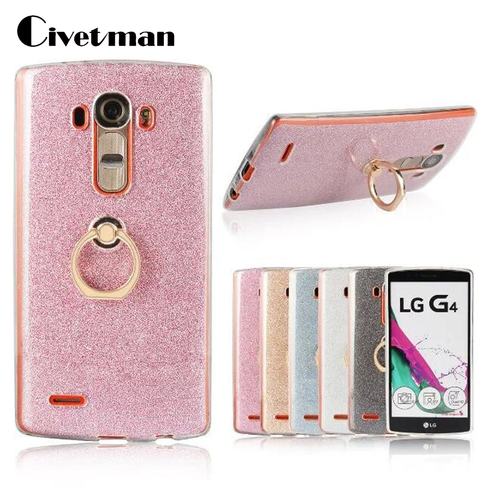 top 8 most popular case for lg g4 h812 brands and get free