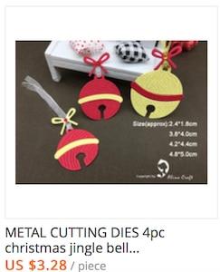metal cutting dies 18070510