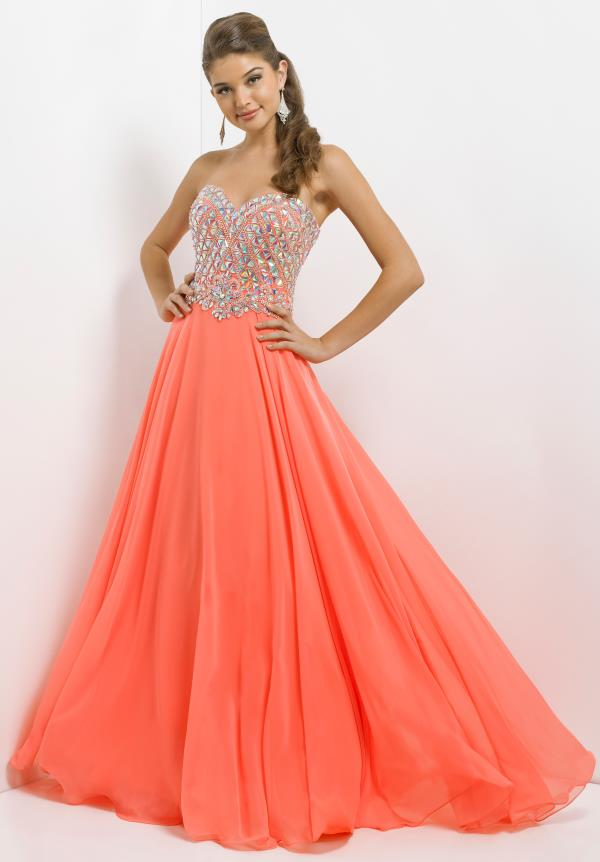 Prom Dresses Juniors Promotion-Shop for Promotional Prom Dresses ...