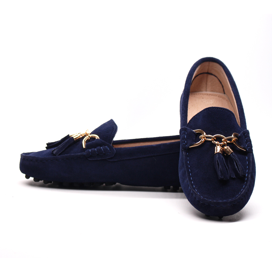 ff1e8a8f89794 Home > MIYAGINA 2018 New Arrival Casual Womens Shoes Genuine Leather Women Loafers  Moccasins Fashion Slip On Women Flats Shoes. Previous. Next