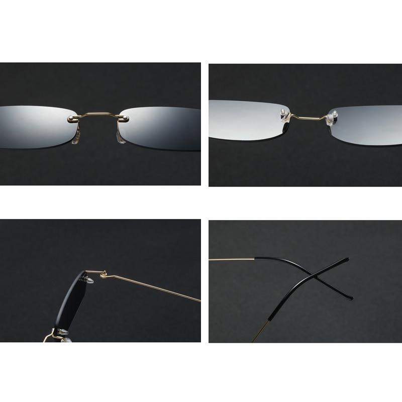 narrow sunglasses 9297 details (13)
