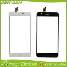 For Jiayu S3 Touch Screen Digitizer Touch Panel Free shipping 100% Working Well With Tracking No