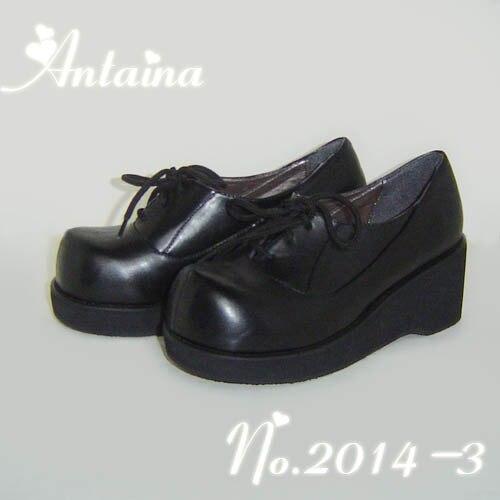 Princess sweet lolita gothic lolita shoes custom  lolita cos punk platform single shoes 2014 black  pumps
