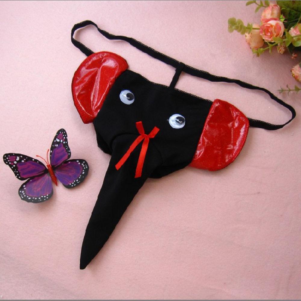 sex toys(8)