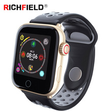 Z7 Smart Bracelet Blood Pressure Monitor Band Heart Rate Sleep Watch Wristband Fitness Tracker For iPhone Android