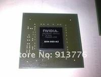 чипов G84-303-a2 видеокарты