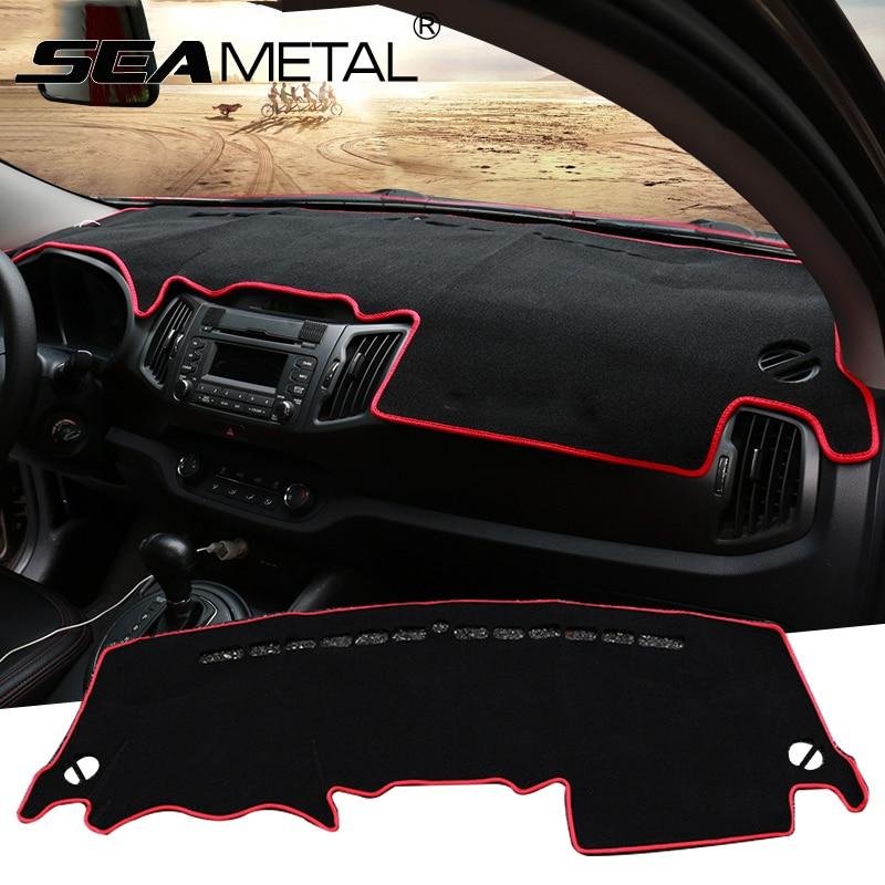 2012 Kia Sportage Interior: Online Shopping For Electronics, Fashion