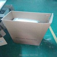 110 V de china máquinas de filtro de agua OH-806-3W, precio al por mayor!