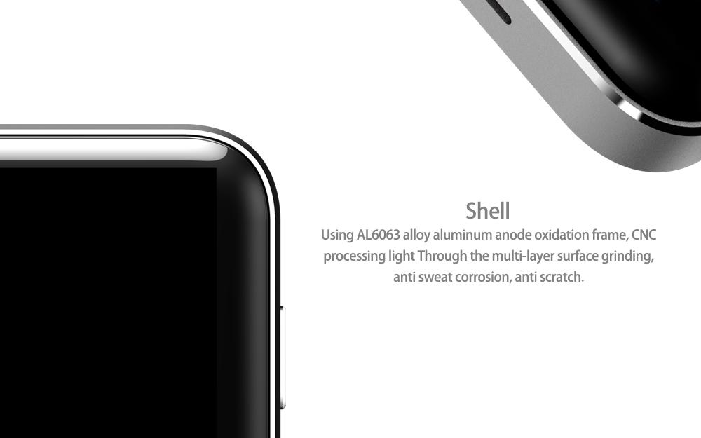 3G smart watch (5)