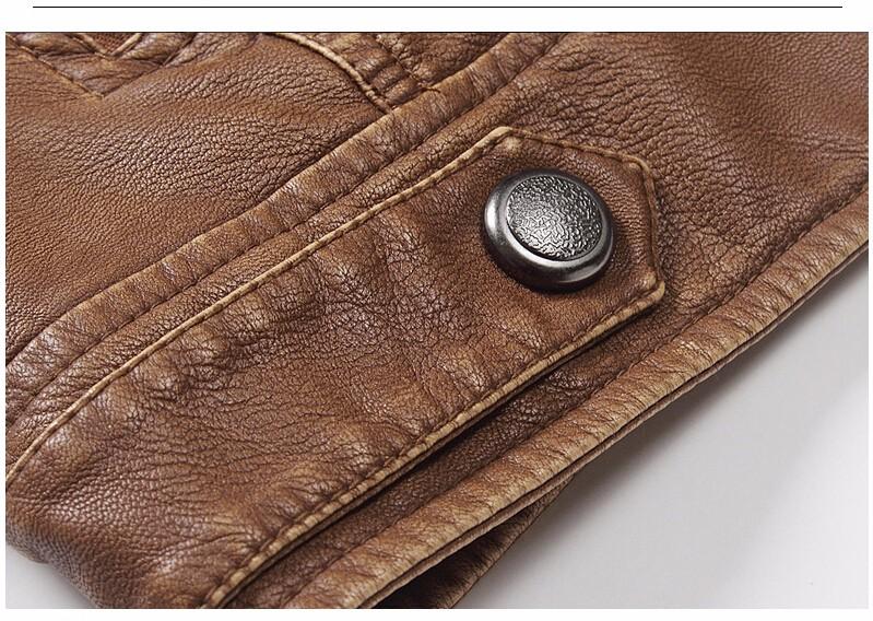 leather jacket 7