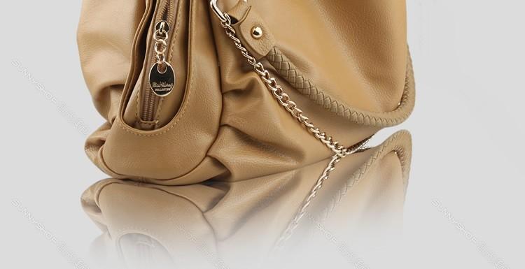 women handbags (14)