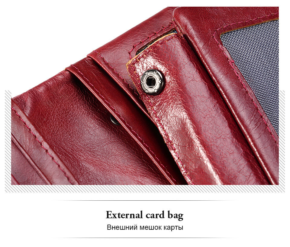 wallet-red-L_11