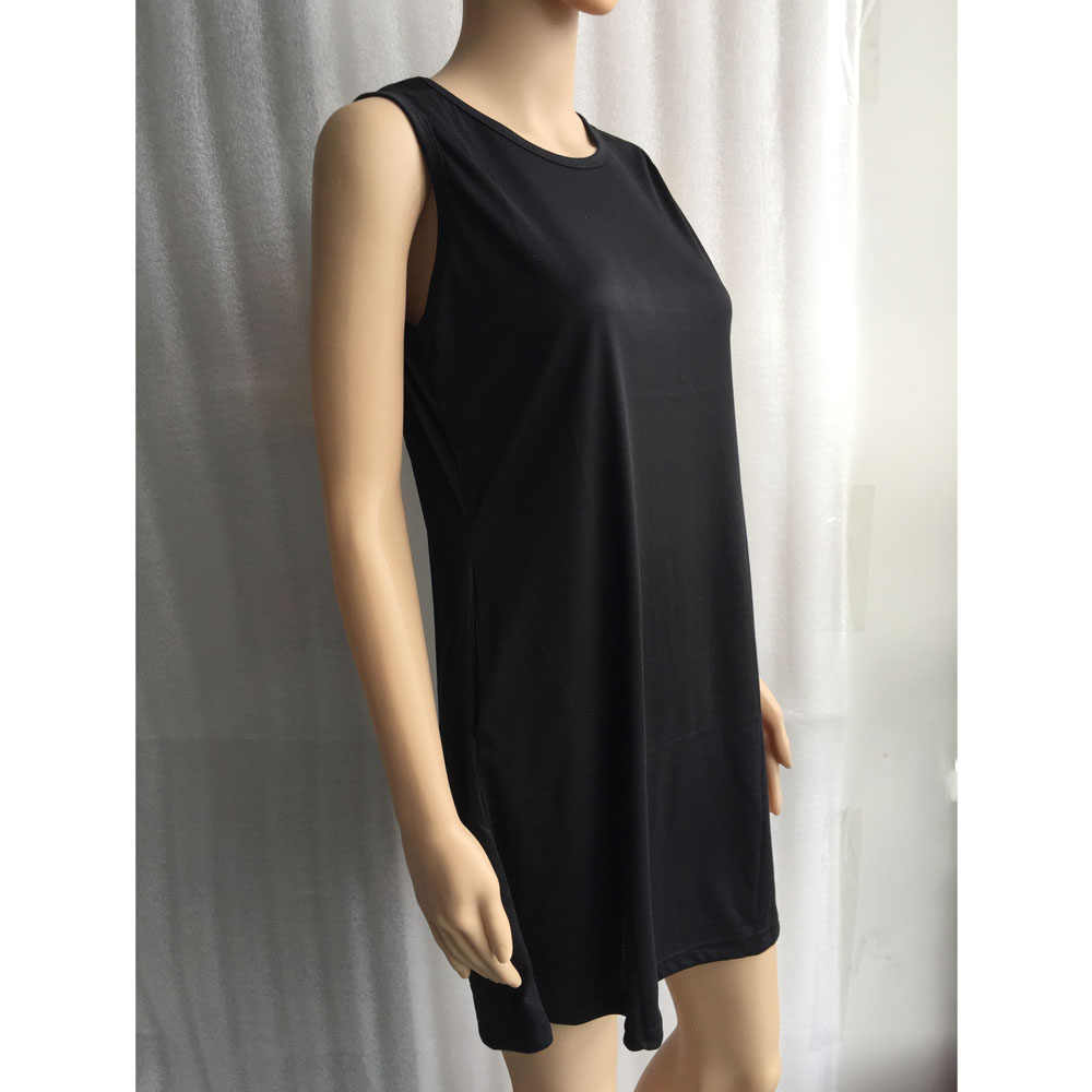 7cfeb19a5f3 Casual Shift Dresses For Summer