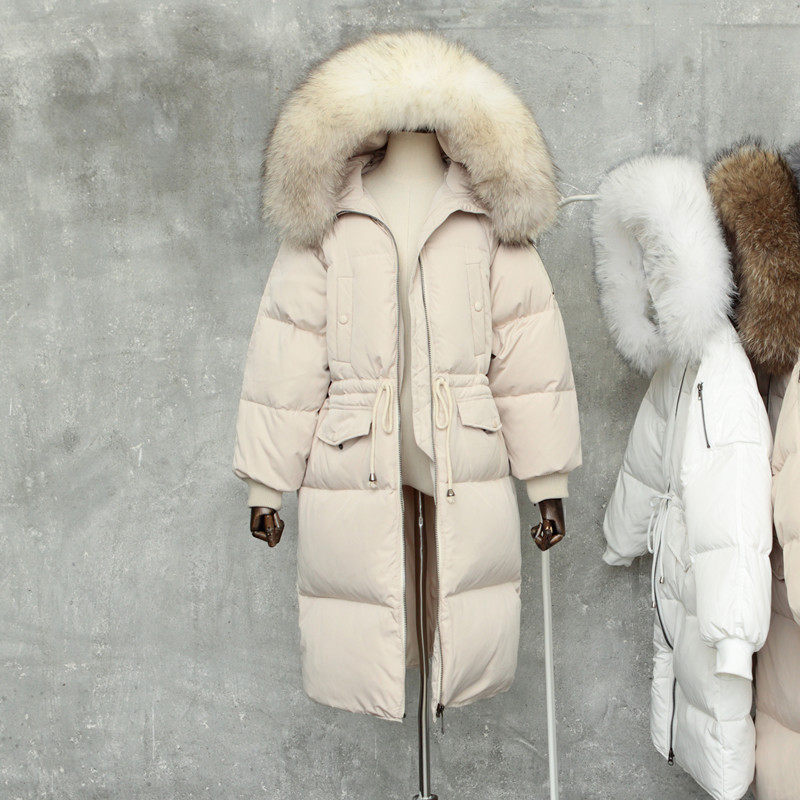 discount Coats Female Winter 13