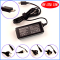 19V 1.75A Laptop Ac Adapter /Battery Charger For ASUS VivoBook E200 E200H E200HA-US01-GD E200HA-US01-BL