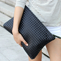 Envelope Clutch 2016 Fashion Brand Designer Women Handbags High Quality Ladies Purse and Handbag Evening Bag Women Envelope Bag