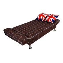 Fotel Wypoczynkowy Cama Do Salonu Koltuk Takimi Puff Para Kanepe Meble Mobilya Set Living Room Furniture Mueble De Sala Sofa Bed