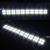 20 peça smd5630 impermeável 4 leds dc12v módulo de led com fonte de alimentação 12v2a led iluminação interior/luz ao ar livre free grátis