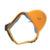 Caminhantes Fezes Cintura Estilingue Do Bebê Portador de bebê 2016 Novo Design segure Cintura Cinto Mochila Hipseat Belt Crianças Infantil Assento Quadril C88
