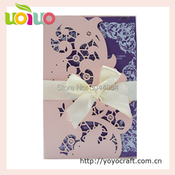 wedding souvenir chinese wedding maker marathi marriage invitation