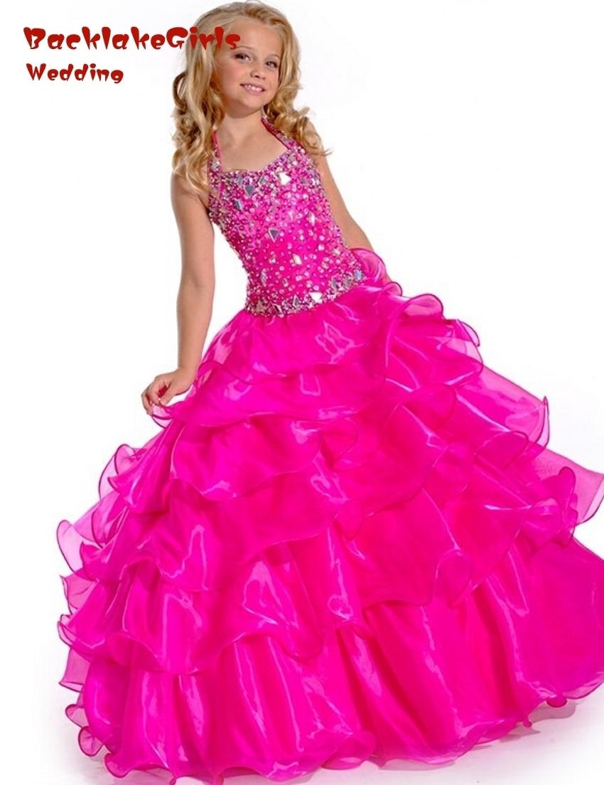 Moderno Vestidos De Fiesta De Cleveland Ohio Bosquejo - Ideas de ...