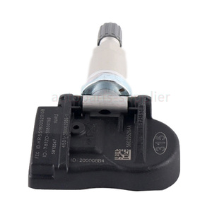 Image 5 - 4PCS/Lot 56029526AA TPMS Tire Air Pressure Sensors for Mopar Dodge Jeep 68078861AA 56053030AC KR5S180052015B