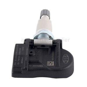 Image 5 - Capteurs de pression dair pour pneus TPMS