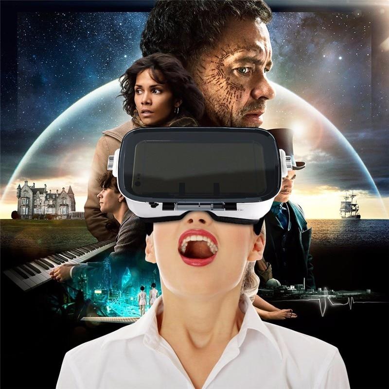 All-In-One-Xiaozhai-BOBOVR-Z4-VR-3d-Virtual-Reality-Glasses-Bobo-Vr-Box-Google-Cardboard-Headset-for-4.7---6 (6)