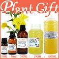 Cuidado de la piel aceite de onagra para innisfree natural y alegrar blanquear la piel hidratar masaje corporal de aceites esenciales