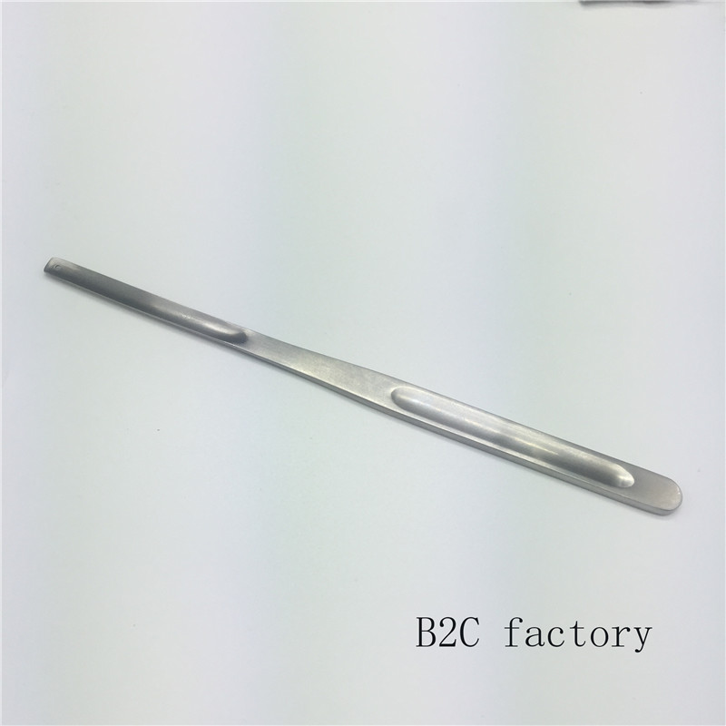 High Quality Nasal Elevator Stainless Steel Nasal Plastic Surgical Instruments