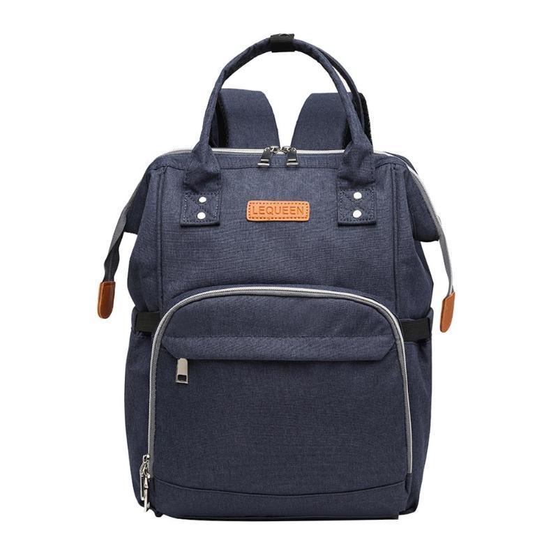 cab320bea13 Fashion Mummy Maternity Diaper Bag Graffiti Large Nursing Travel Backpack  Stroller Handbag Baby Care Nappy Backpacks Description
