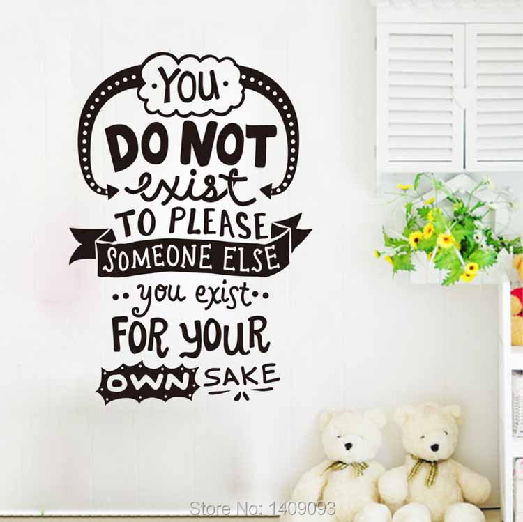 wall stickers design your own resume format download pdf - Wall Stickers Design Your Own
